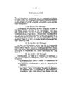 Gesetz-Sammlung für die Königlichen Preußischen Staaten 1879 170.png