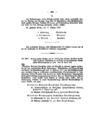 Gesetz-Sammlung für die Königlichen Preußischen Staaten 1879 202.png