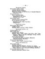 Gesetz-Sammlung für die Königlichen Preußischen Staaten 1879 416.png