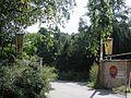 Gewerkschaftsschule-Bernau 2007-08-19 AMA fec7.JPG