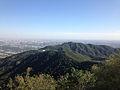 Gfp-beijing-hills-near-beijing.jpg