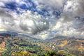 Gfp-cloudy-mountain-landscape.jpg