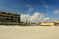 Gfp-florida-daytona-beach-hotel-by-the-beach.jpg