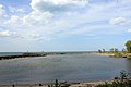 Gfp-indiana-dunes-national-lakeshore-lagoon-an-sky.jpg