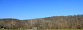 Gfp-missouri-castlewood-state-park-castlewood-hills-and-forest.jpg