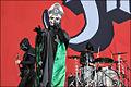 Ghost Sonisphere 2013.jpg