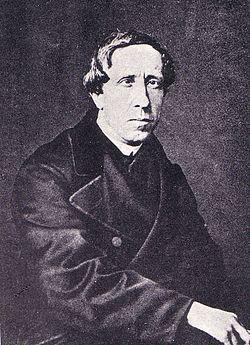 Giacomo Zanella.jpg