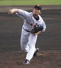 Giants ichioka.jpg