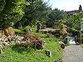 Giardino delle rose 13.JPG