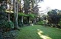 Giardino villa san michele.JPG