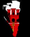 Gibraltar Flag Map.png