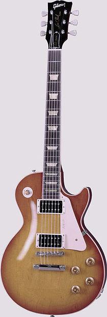 Gibson Les Paul Classic.jpg