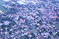 Giebelstadt-13072019.JPG