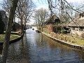 Giethoorn (8649084946).jpg