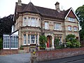 Giffard House - geograph.org.uk - 1396310.jpg