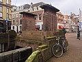 Gijselaarsbank 7027.jpg