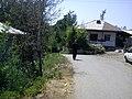 Gilan - panoramio (1).jpg