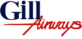 Gill Airways Logo.png