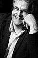 Gilles BERHAULT 2009.jpg