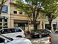 Gilmer Building, Winston-Salem, NC (49031224552).jpg