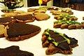 Gingerbreads of Poznan (2014)..jpg
