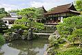 Ginkakuji Kyoto08-r.jpg