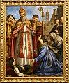 Giovanni bilivert, san zanobi resuscita un fanciullo, 1610-20 ca. 01.jpg
