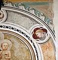 Giovanni cristiani, madonna col bambino, 1390 ca. 04.jpg