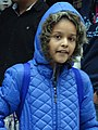 Girl on Mall - Manali - Himachal Pradesh - India (26501328932).jpg