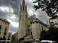 Girona - panoramio (77).jpg