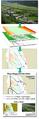 Gis-werkwijze-van-werkelijkheid-tot-kaart.PNG