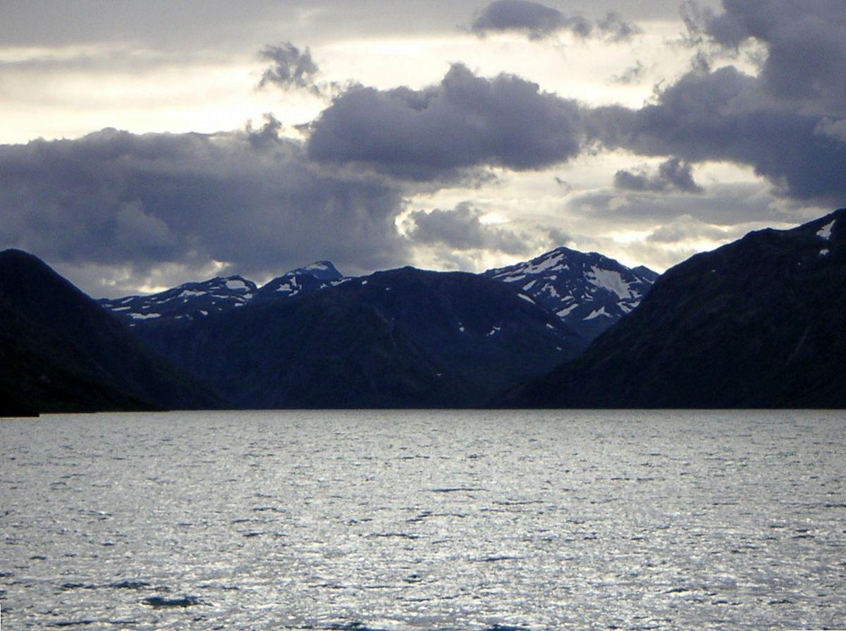 Kvinner Vil Ha Yngre Menn Nord Fron, Kontaktannonser I Inderøy