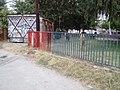 Gjorche Petrov, Skopje, Macedonia (FYROM) - panoramio (40).jpg