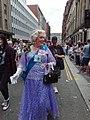 Glasgow Pride 2018 18.jpg