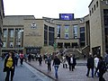 Glasgow Royal Concert Hall - geograph.org.uk - 573837.jpg