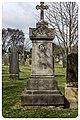 Glasnevin Cemetery - (6905795686).jpg