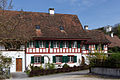 Glattfelden-Winkel.jpg