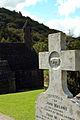 Glendalough (247536764).jpg