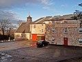 Glenmorangie Distillery - geograph.org.uk - 286745.jpg