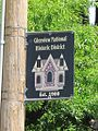 Glenview National Historic District Memphis TN 001.jpg