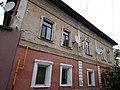 Glibova10(2).jpg