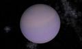 Gliese-876 b.png
