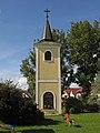 Glockenturm in Hohenwarth.jpg