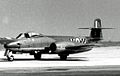 Gloster Meteor F.8 WL164 74 Sqn X HTN 24.07.55 edited-2.jpg