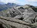 Glyder Fach summit view - geograph.org.uk - 891122.jpg