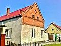 Gmina Chojna, Poland - panoramio (9).jpg