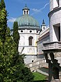 Gmina Krasiczyn, Poland - panoramio (1).jpg