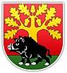 Gmina Stężyca (powiat rycki) COA.jpg