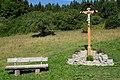 Gnadentalkapelle (Neudingen)-0380.jpg