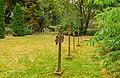 Gnewitz Waldfriedhof 01.jpg